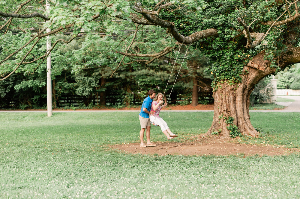 Annie + Andrew Engagement Blog Post-33.JPG