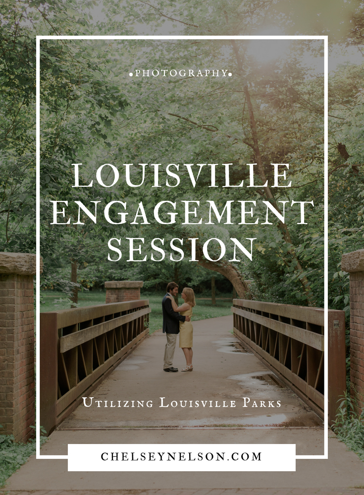Louisville Engagement Session Prospect Kentucky-1.JPG