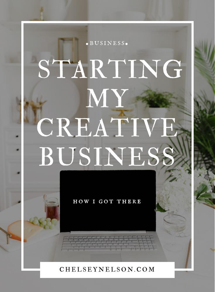 Starting My Creative Business-1.JPG