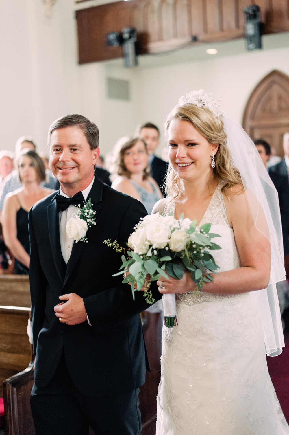 Annie and Andrew Frankfort Wedding-67.JPG