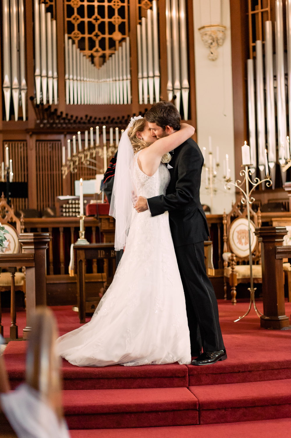 Annie and Andrew Frankfort Wedding-72.JPG