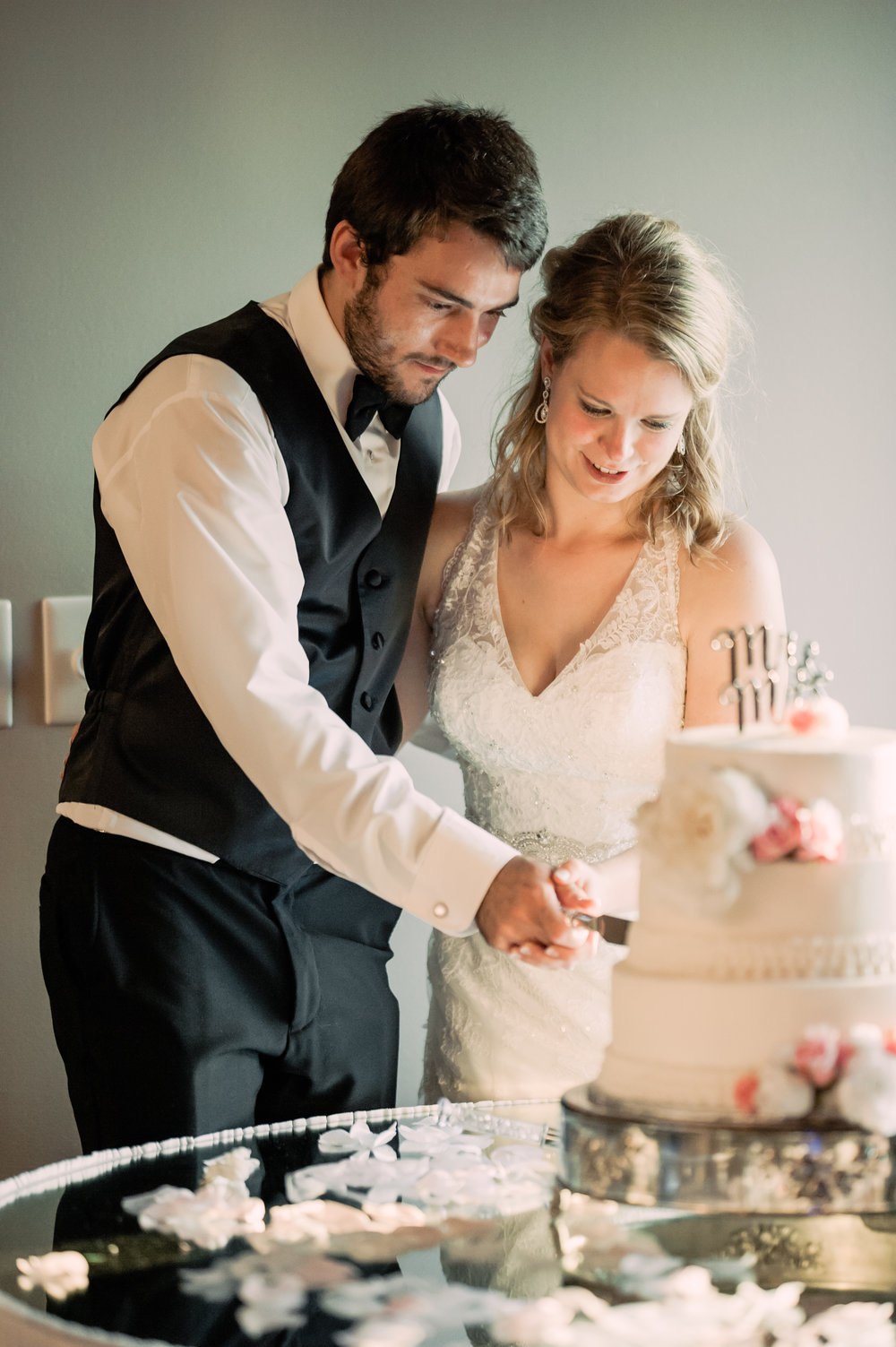Annie and Andrew Frankfort Wedding-115.JPG