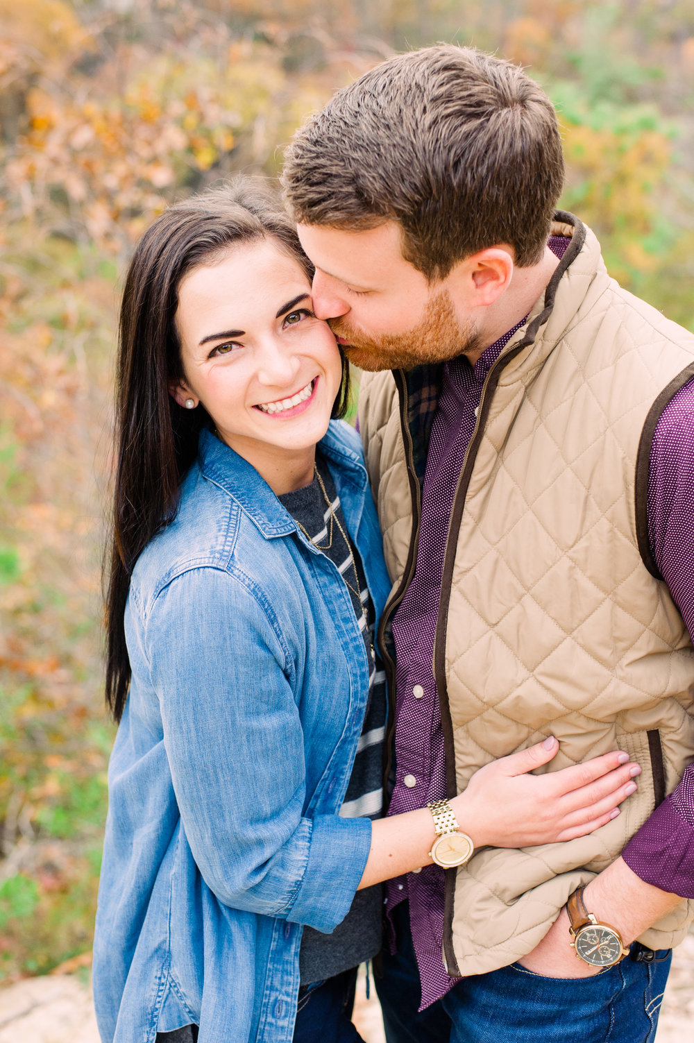 Red River Gorge Engagement Session Photos-4.JPG