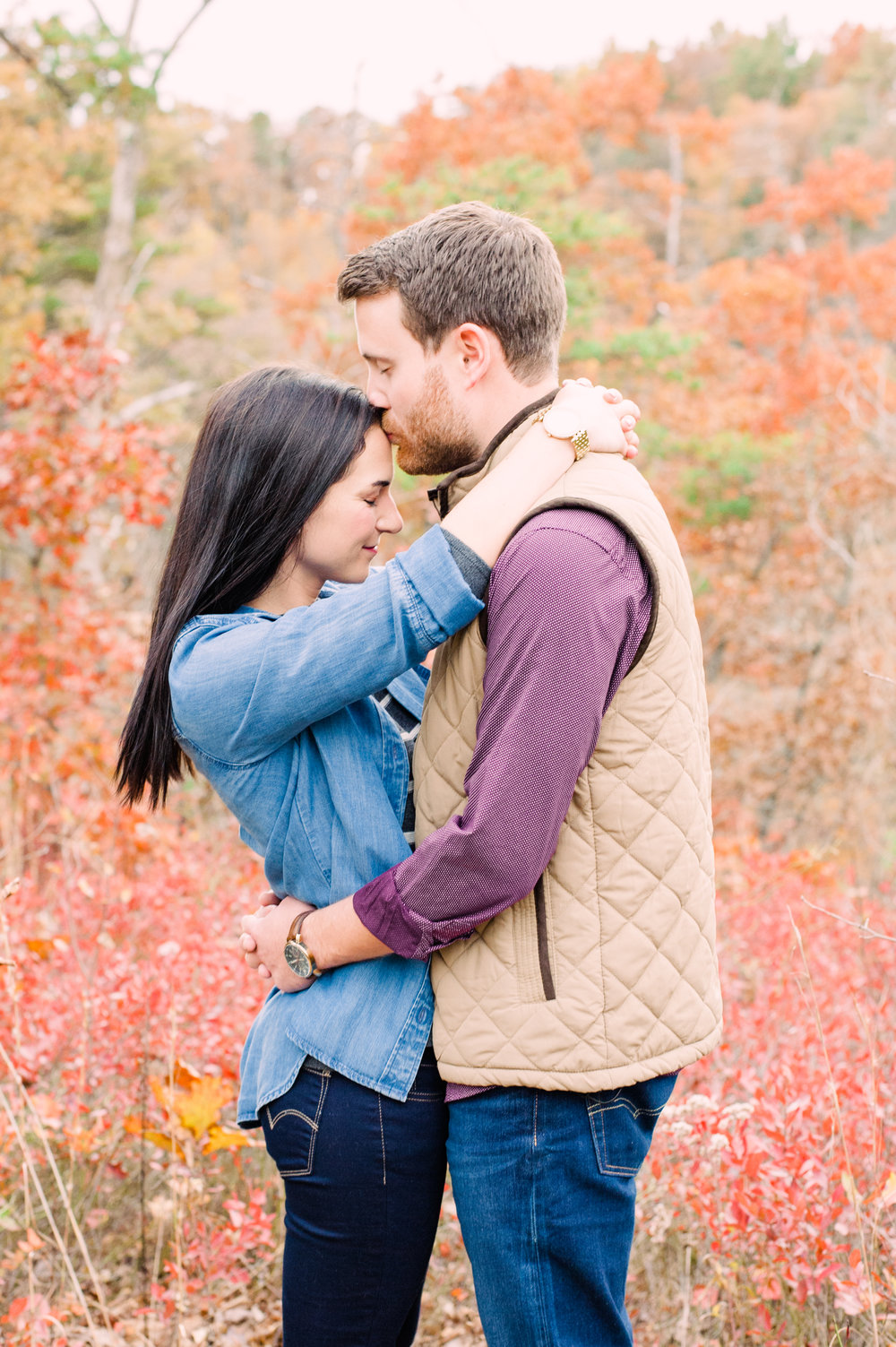 Red River Gorge Engagement Session Photos-3.JPG