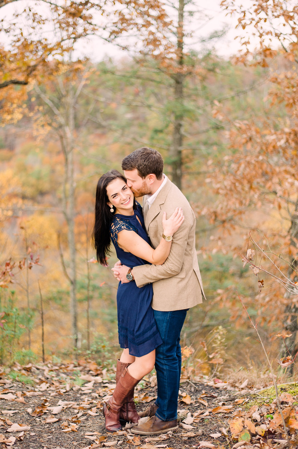 Red River Gorge Engagement Session Photos-11.JPG