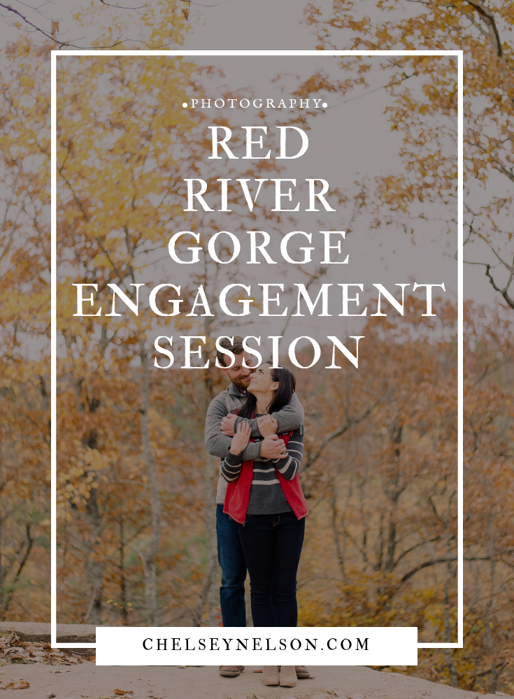Red River Gorge Engagement Session Photos Kentucky-1.JPG