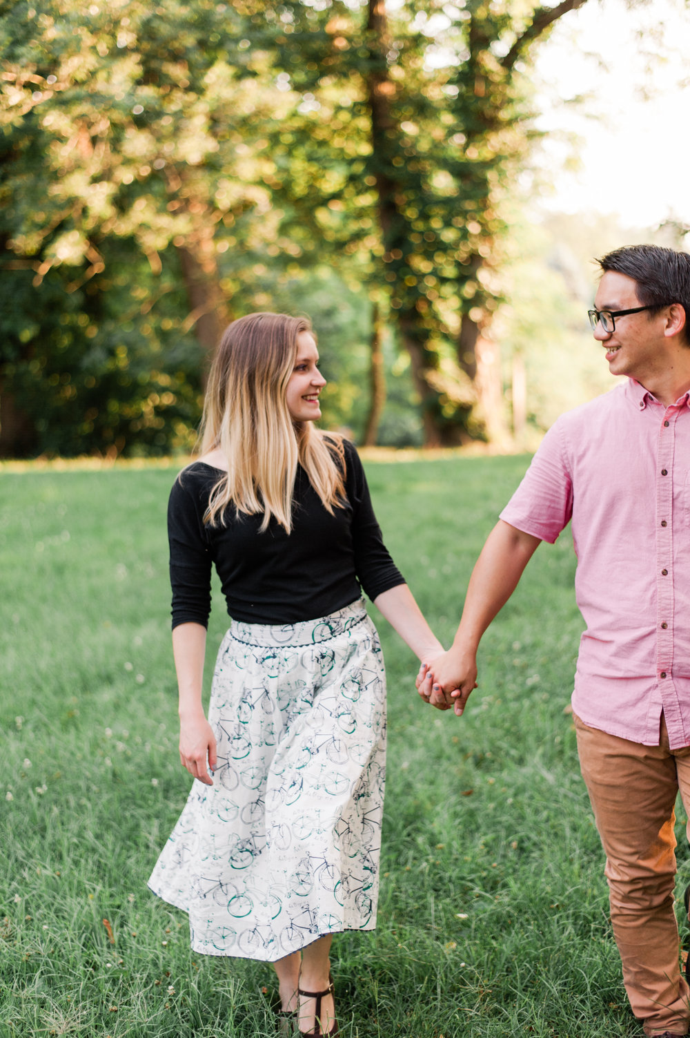 Locust Grove Engagement Session-2.JPG