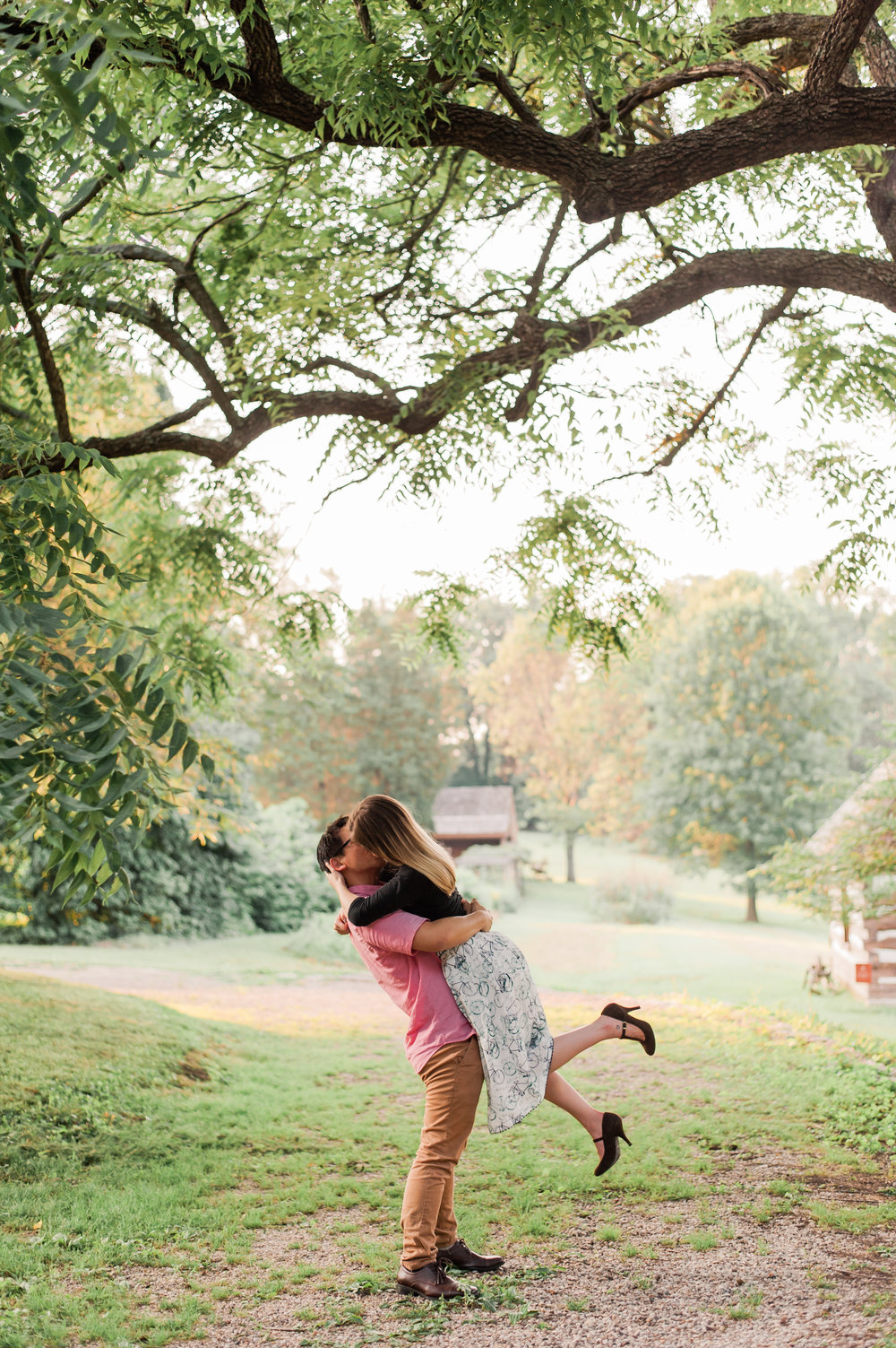 Locust Grove Engagement Session-11.JPG
