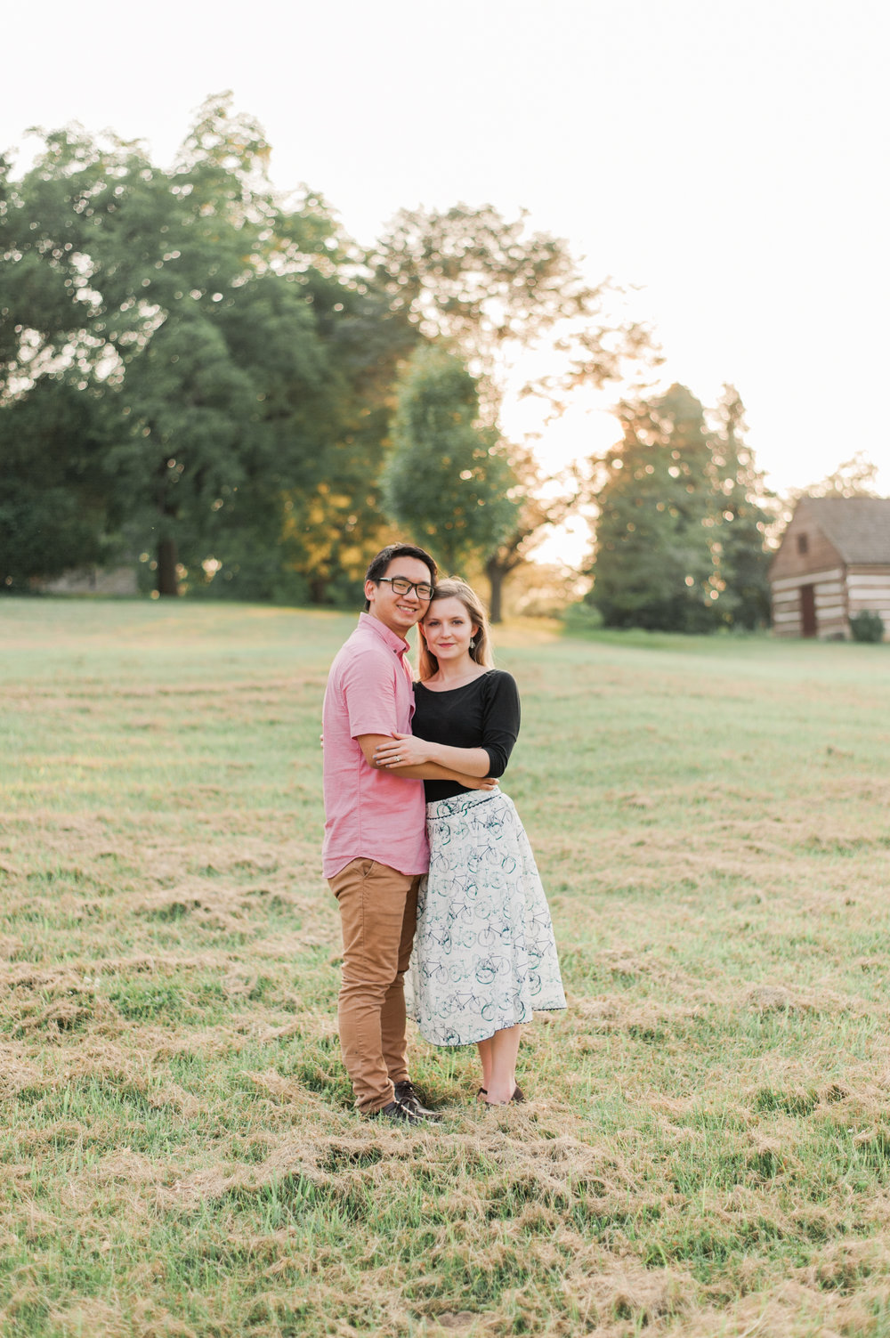 Locust Grove Engagement Session-7.JPG