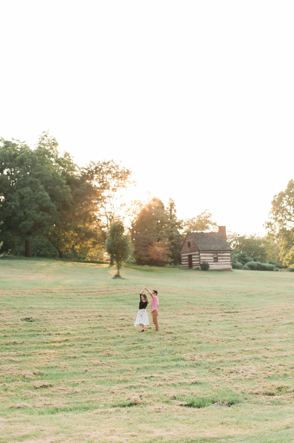 Locust Grove Engagement Session-9.JPG