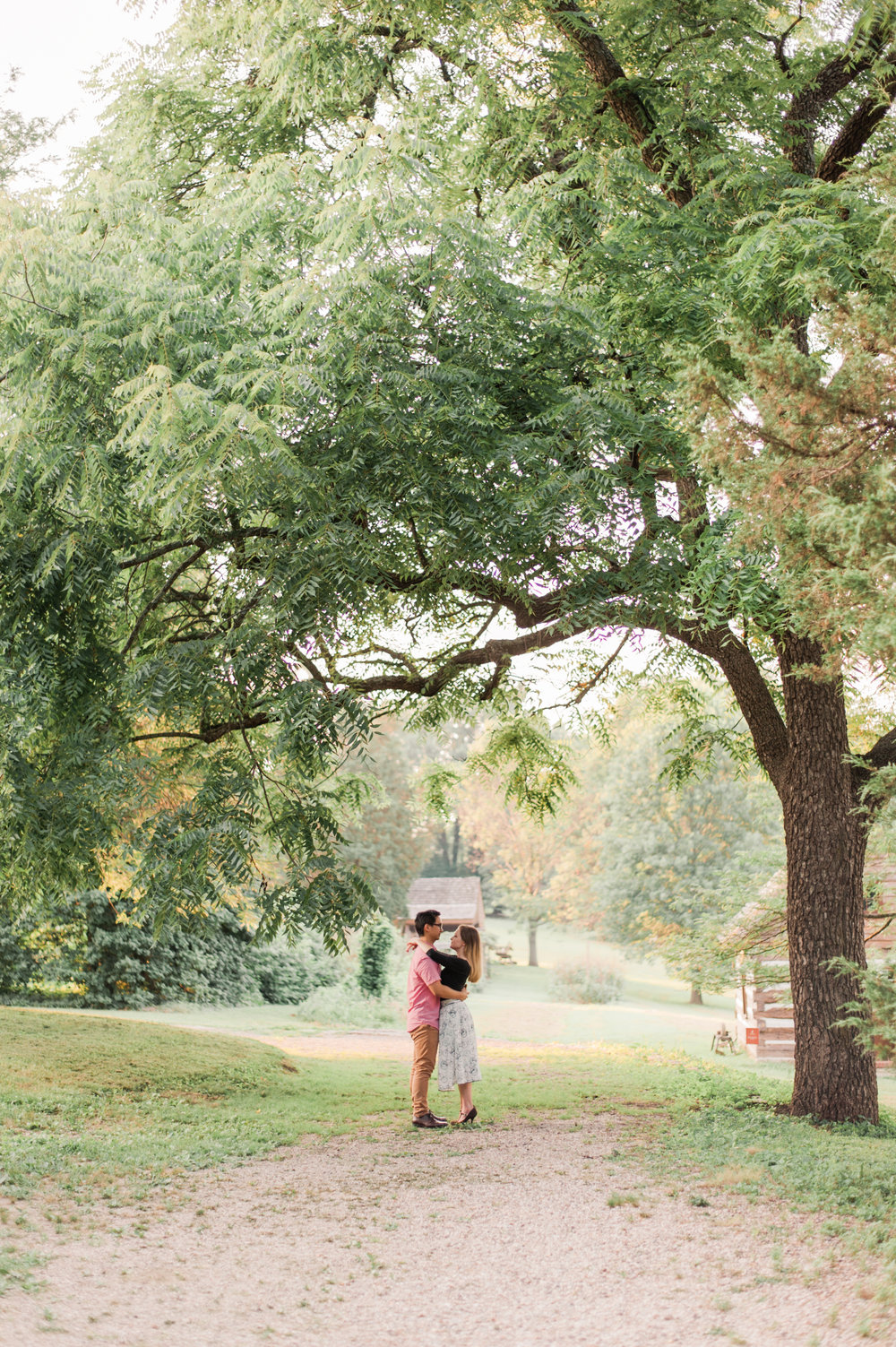 Locust Grove Engagement Session-10.JPG