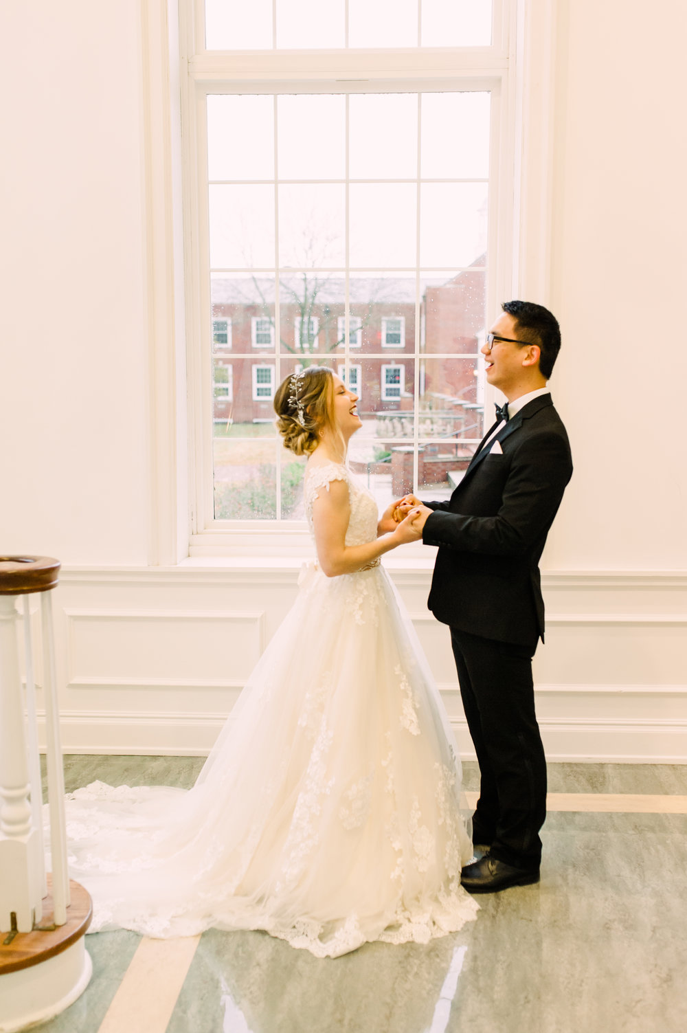 Louisville Southern Baptist Theological Seminary Wedding-16.JPG
