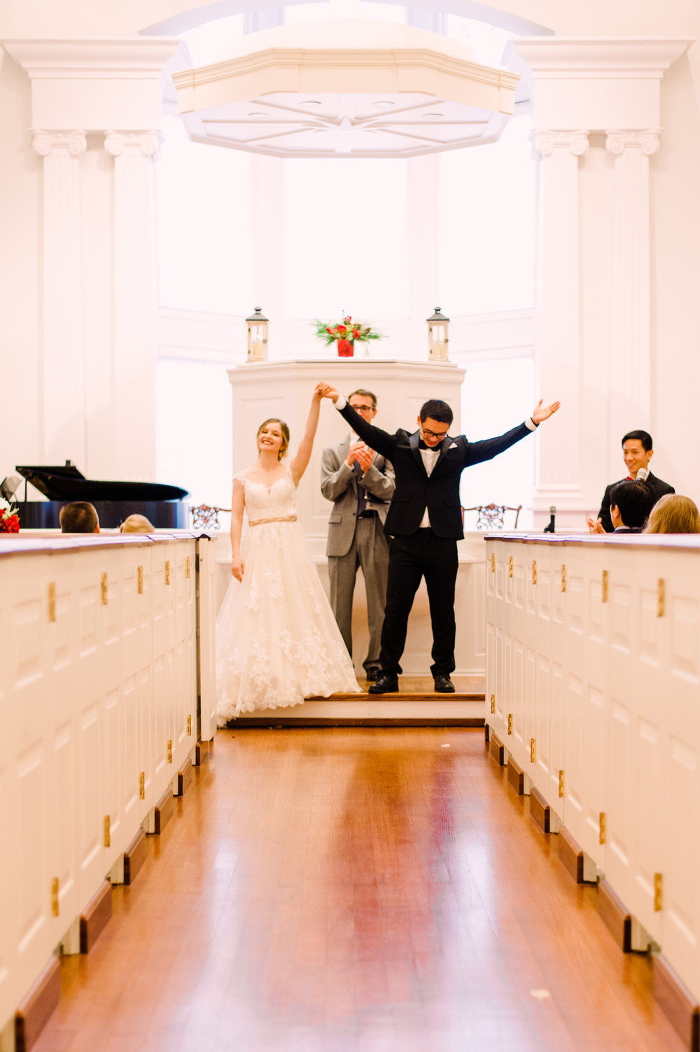 Louisville Southern Baptist Theological Seminary Wedding-30.JPG
