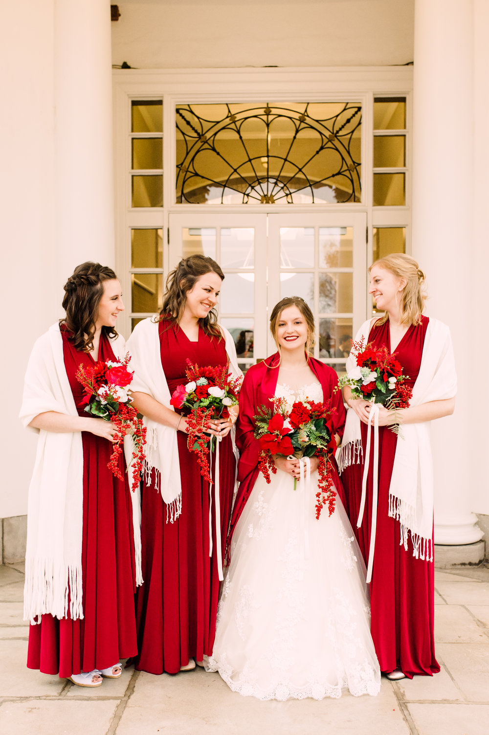 Louisville Southern Baptist Theological Seminary Wedding-20.JPG