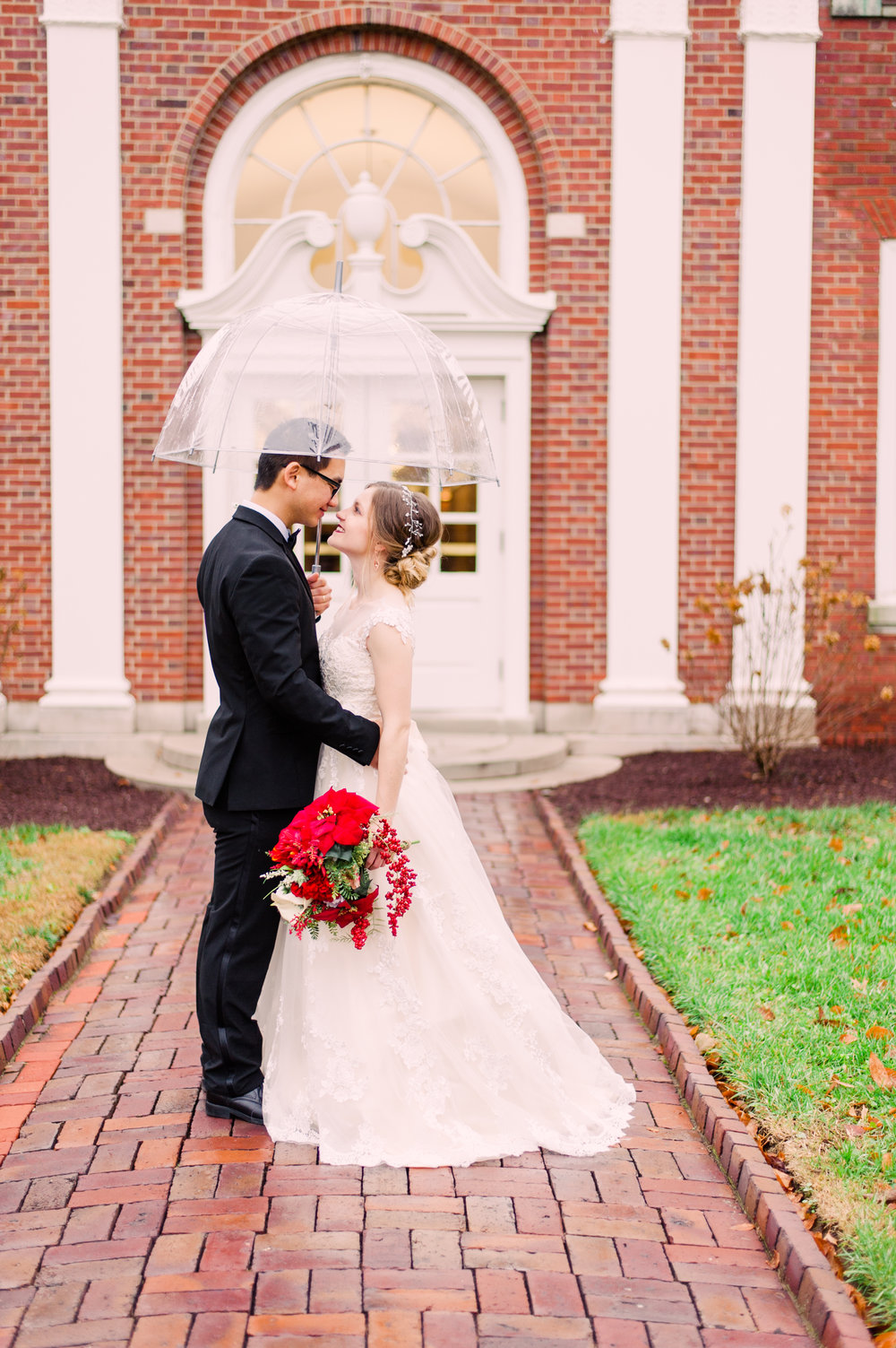 Louisville Southern Baptist Theological Seminary Wedding-33.JPG