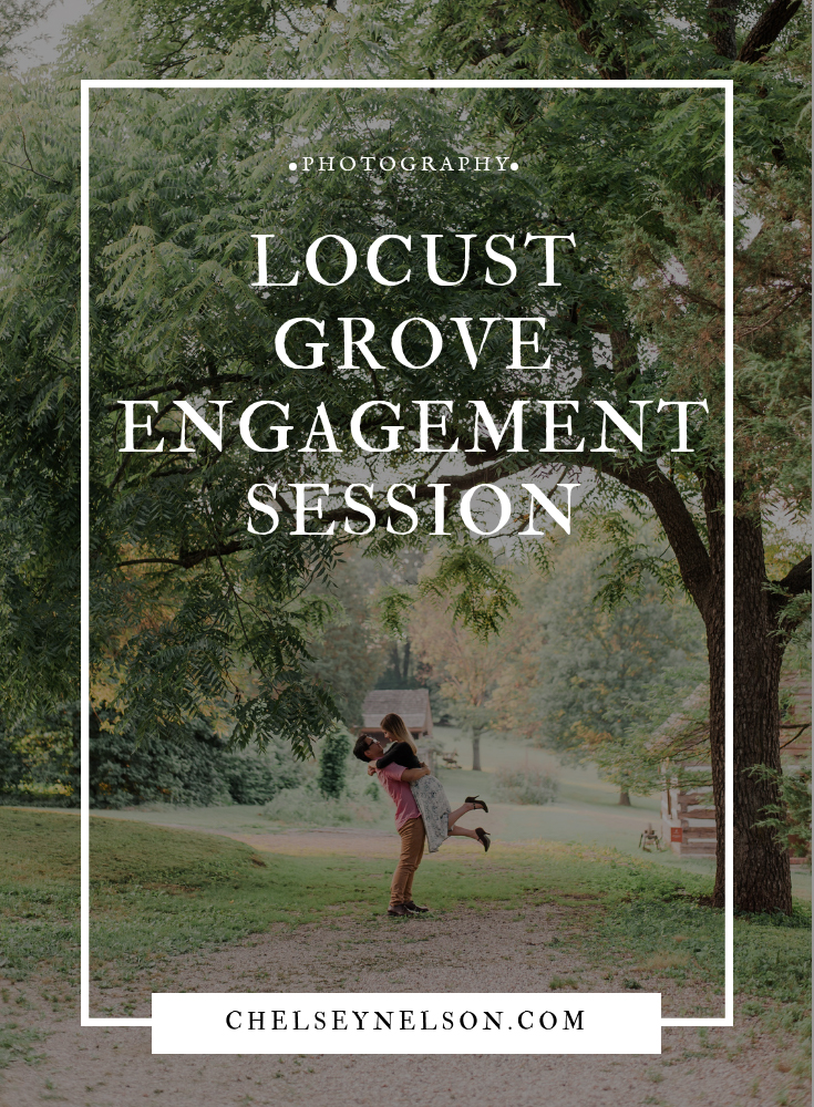 Locust Grove Engagement Session-1.JPG
