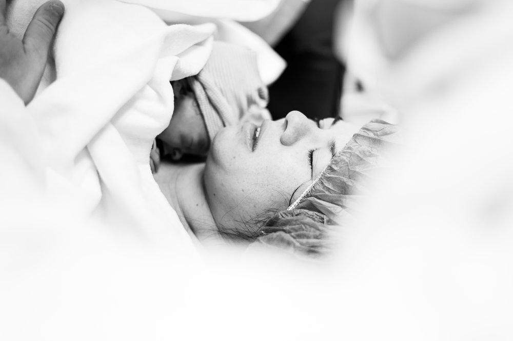 Louisville Kentucky Birth Photography-15.JPG