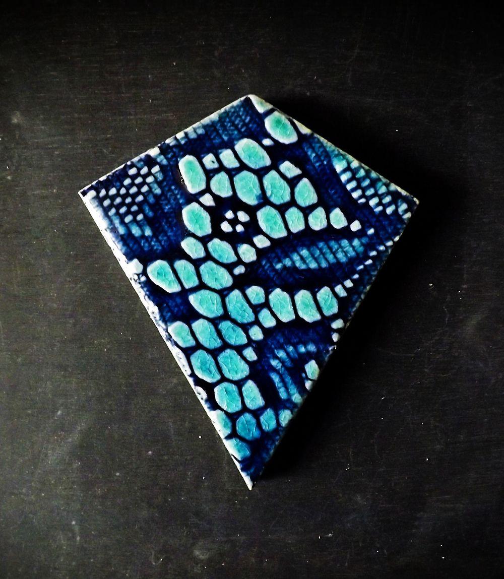 CONDESA Kite Tile