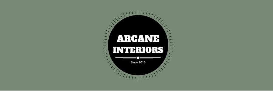 Arcane Banner