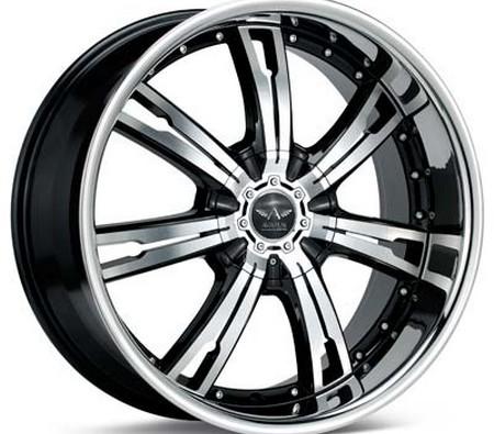 AK Tires 5.jpg