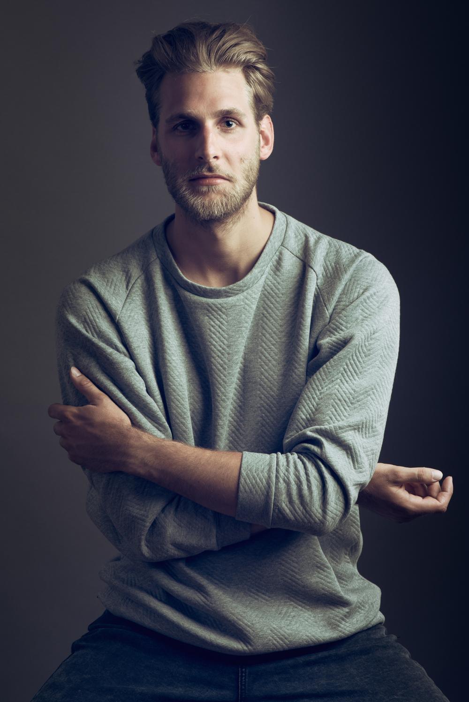 Tomasz Chrapusta