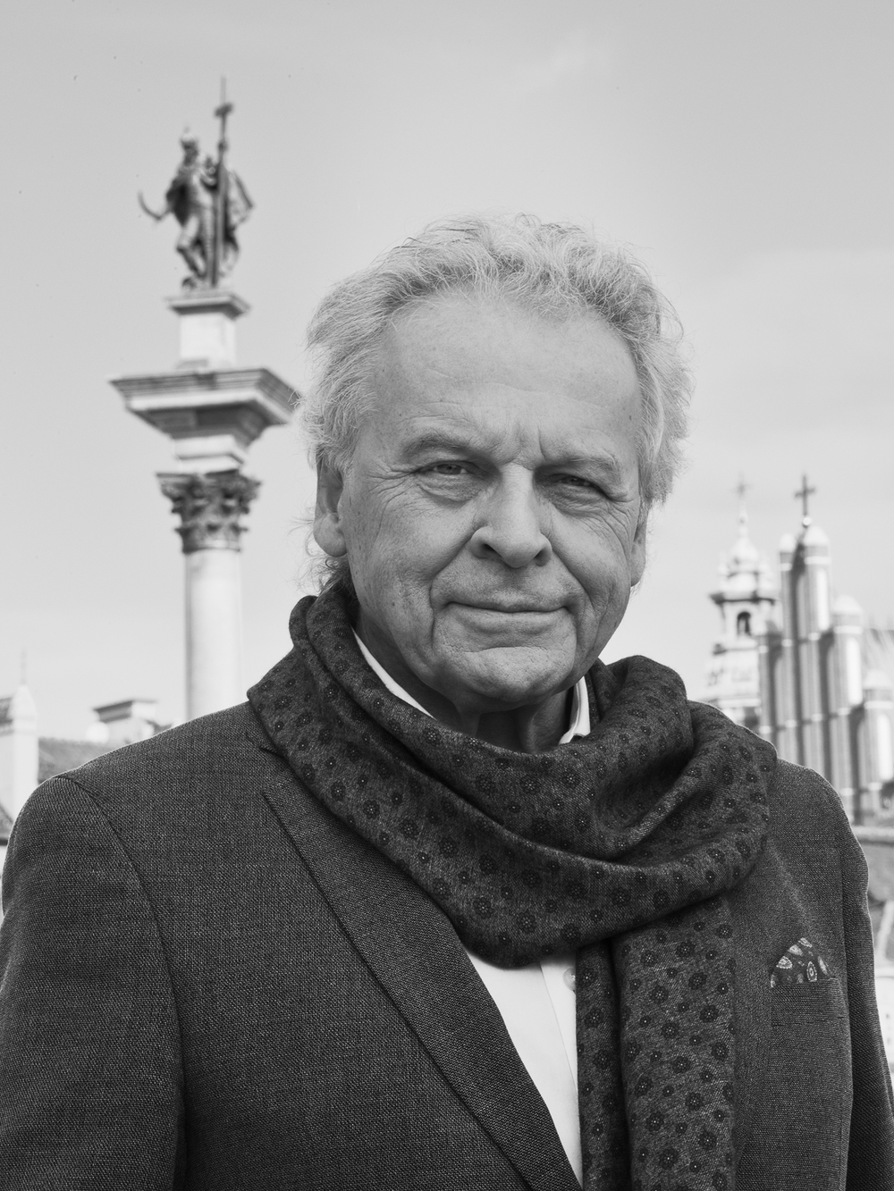 Hermand Lindqvist