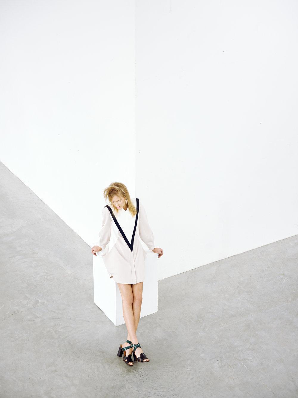 Bosari Kampania SS17-2370_mydayportraits.com_for_web.jpg
