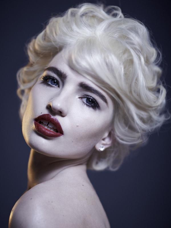 Madonna_262aflat.jpg