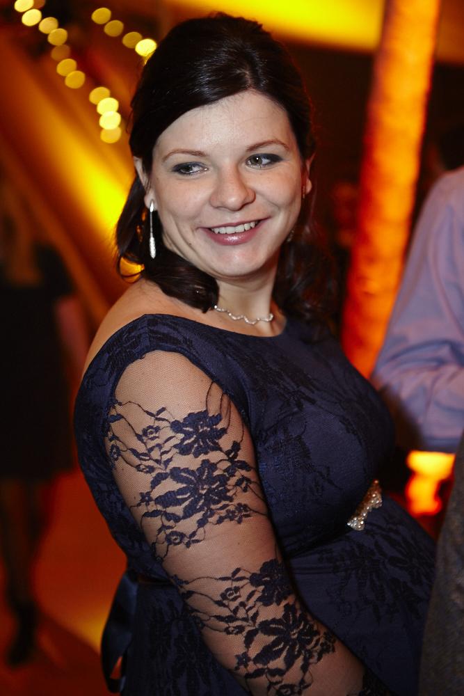 Kristina 30th 196.jpg