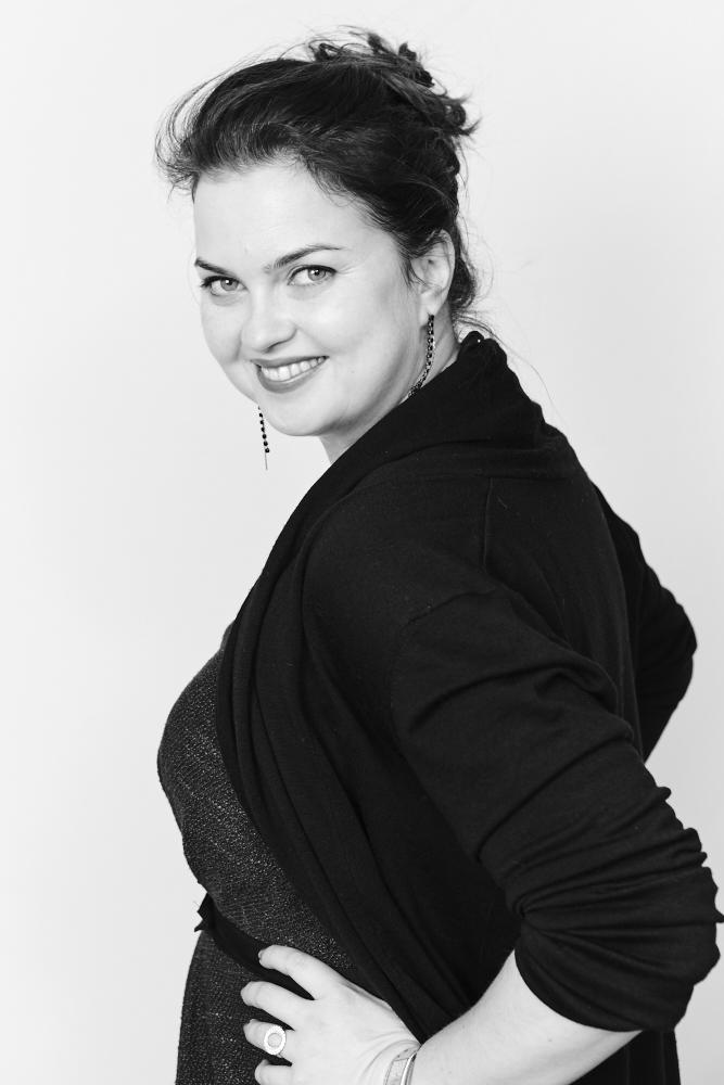 Kristina portraits7655.jpg