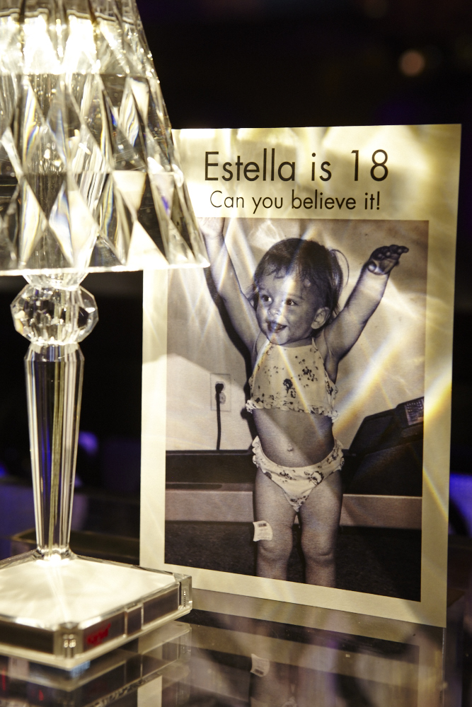 Estella 18th 043.jpg
