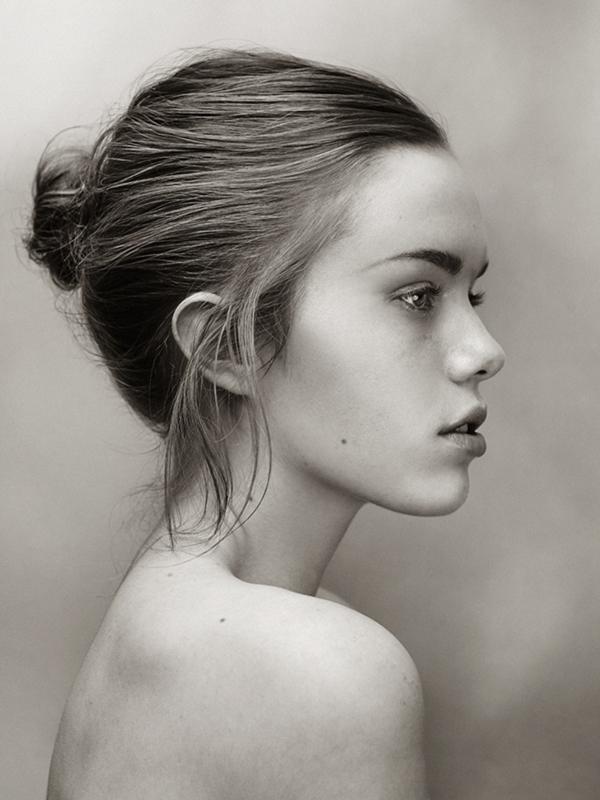 Alice 2 © Sarah Brimley.jpg