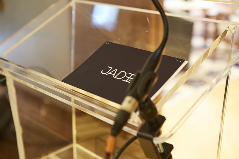 Jade_025.jpg
