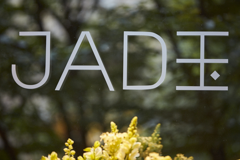 Jade_036.jpg