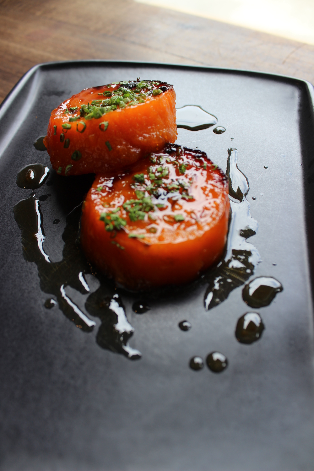 Lemon Glazed Sweet Potatoes 2.JPG