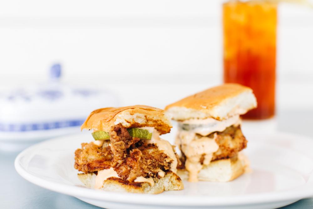 Closed-on-Sunday Chicken Sandwiches 2.JPG