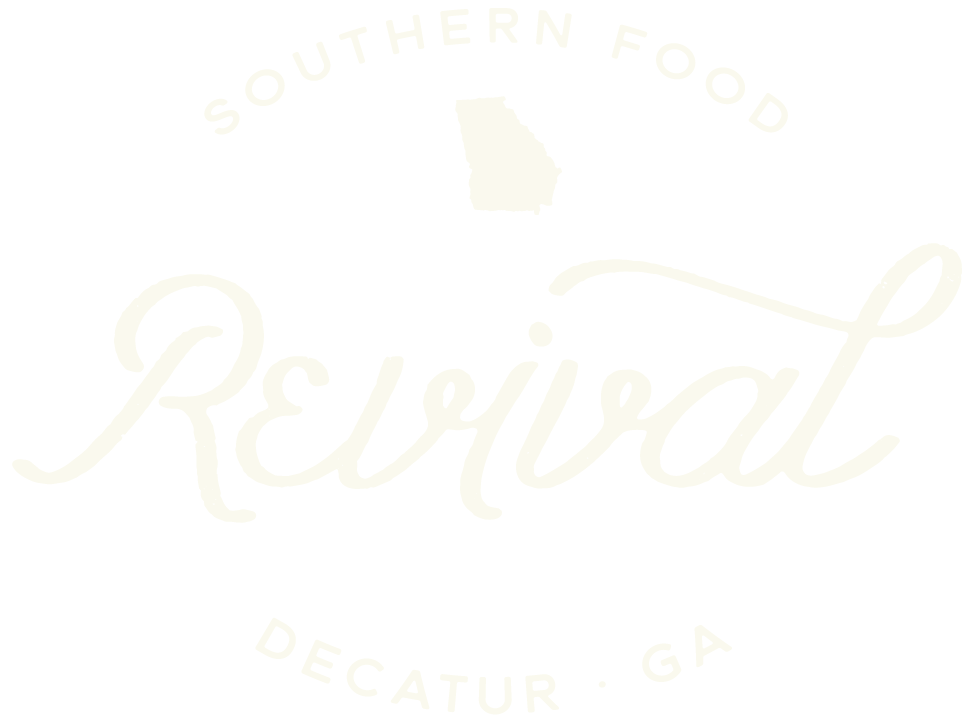 Revival Decatur