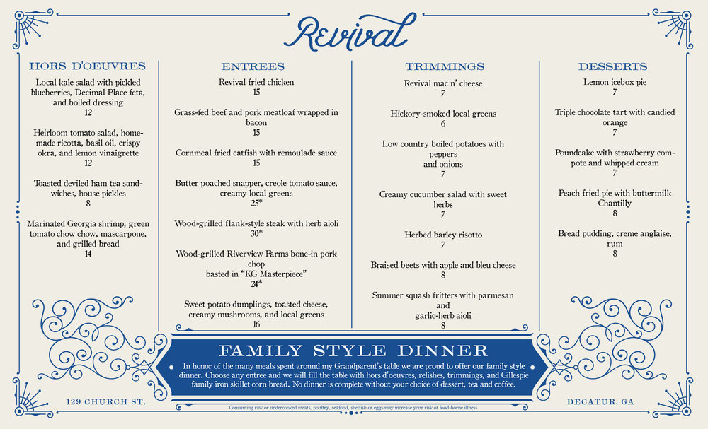 Revival2017_Menu.jpg