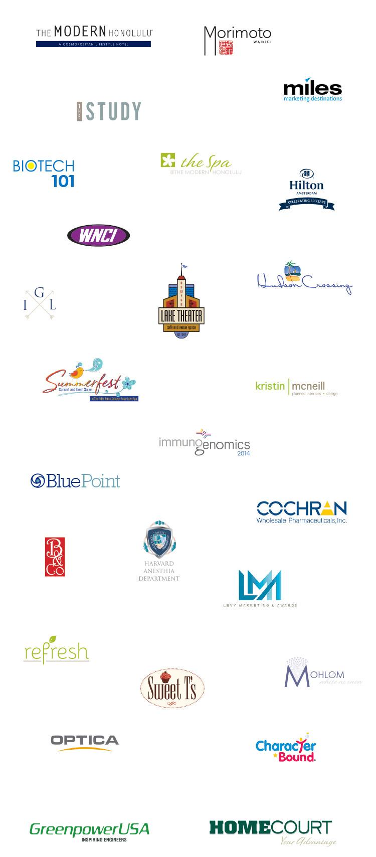 company-branding-identity-logos
