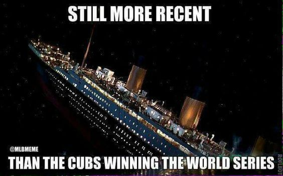 Photo Credit: @MLBMEME