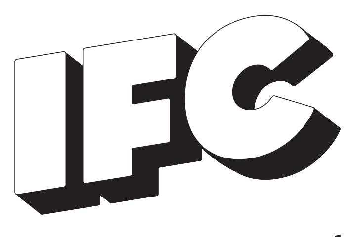 IFC+bw.png