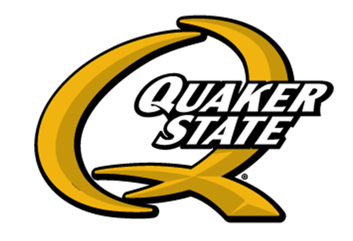 quaker-state-logo-vector.png