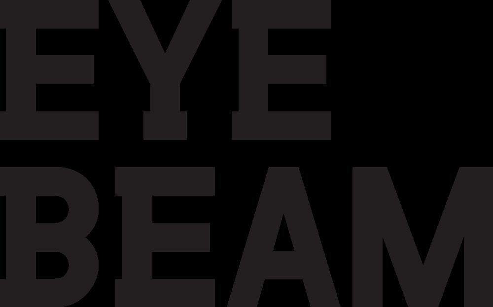 eyebeam_simplified_logo.png