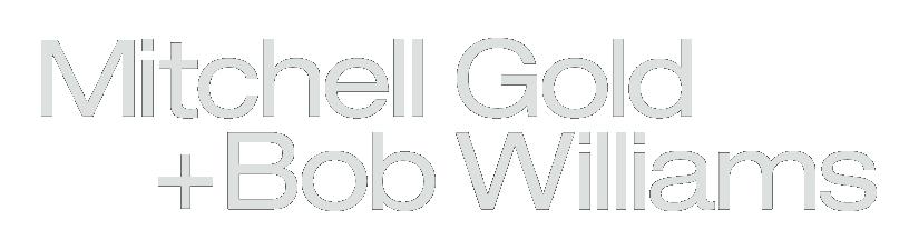 MG+BW-logo.png
