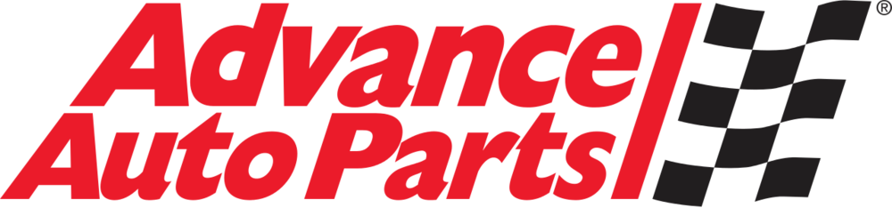 Advance_Auto_Parts_Logo.png