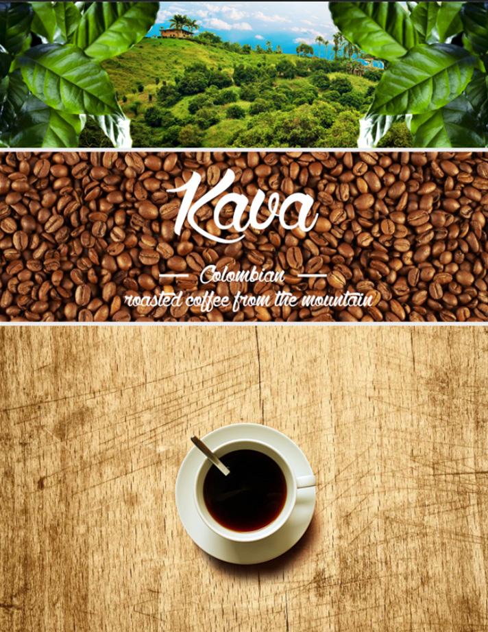 Kava.jpg