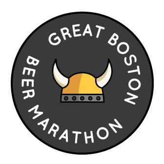 Great Boston Beer Marathon