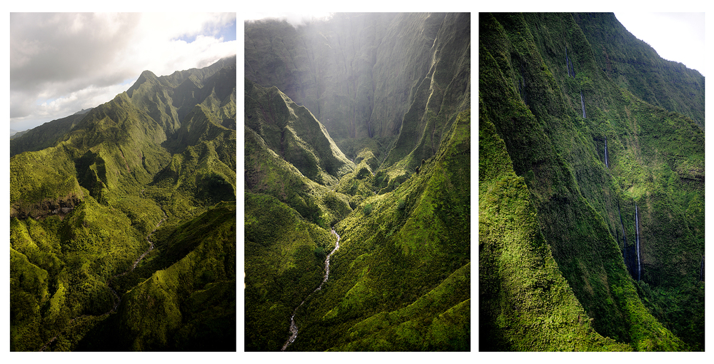 2011-06-01 - Kauai - Test Composite.jpg