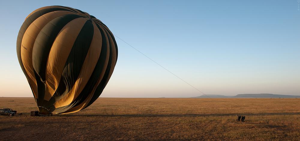2012 Tanzania - DSC5377a - WEBSITE.jpg