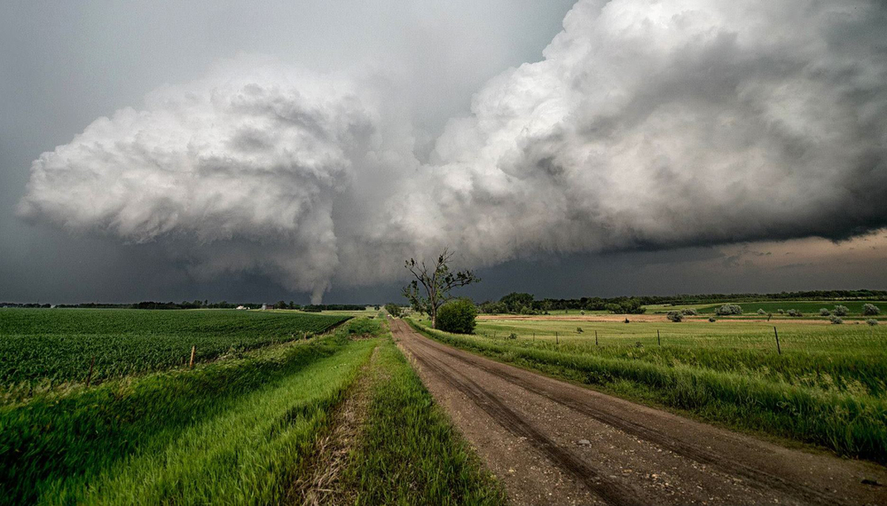 Copyright eBradshaw,com - Tornado.jpg
